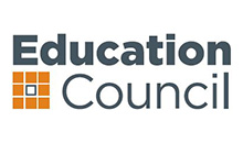 The Standing Council on School Education and Early Childhood (SCSEEC)