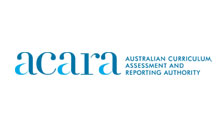 Australian Curriculum, Assessment and Reporting Authority (ACARA)