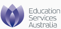 Education Services Australia (ESA)