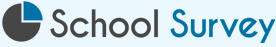 School Survey Logo